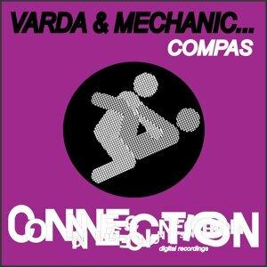 Varda & Mechanic... 歌手頭像