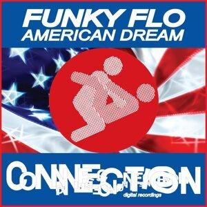 Funky Flo 歌手頭像