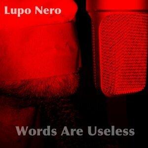 Lupo Nero 歌手頭像