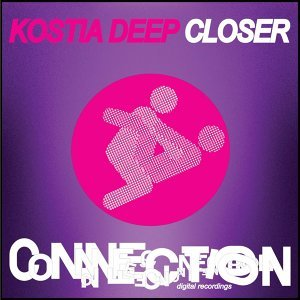 Kostia Deep 歌手頭像
