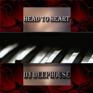 DJ Deep House 歌手頭像