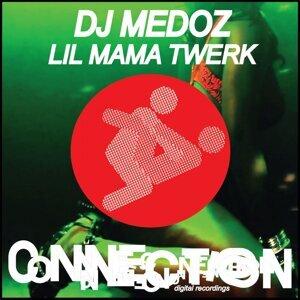DJ Medoz 歌手頭像