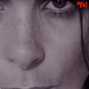 Silvana Deluigi 歌手頭像