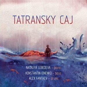 Nataliya Lebedeva, Konstantin Ionenko, Alex Fantaev 歌手頭像
