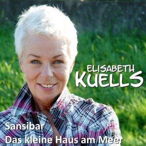 Elisabeth Kuells 歌手頭像