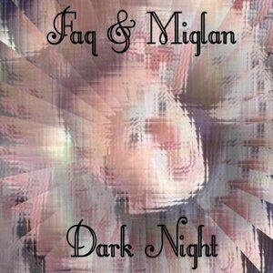 Faq & Miglan, Faq & Miglan 歌手頭像