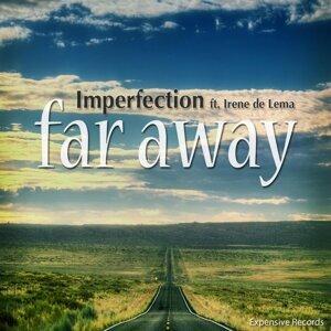 Imperfection feat. Irene de Lema 歌手頭像