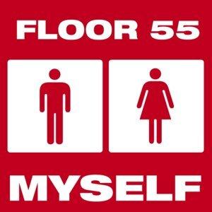 Floor 55 歌手頭像