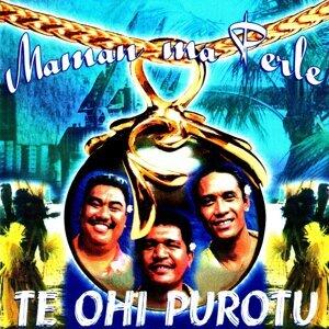 Te Ohi Purotu 歌手頭像