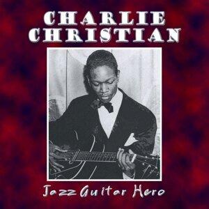 Charlie Christian, Benny Goodman Sextet 歌手頭像