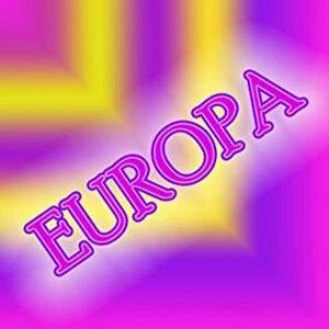 Europa 歌手頭像