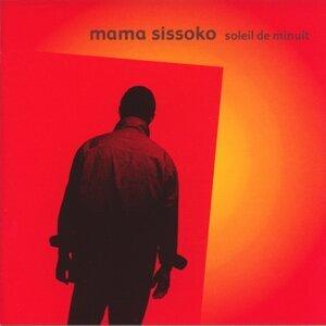 Mama Sissoko 歌手頭像