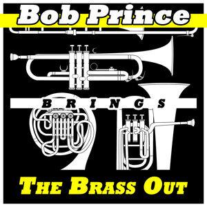 Bob Prince 歌手頭像