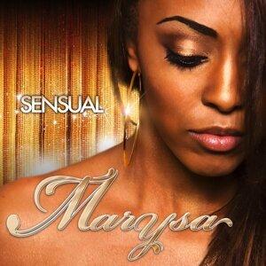 Marysa 歌手頭像
