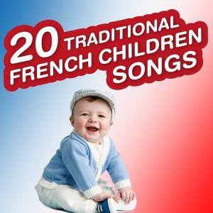 The French Funny Childs 歌手頭像