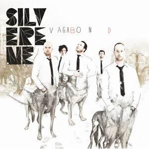 Silverene 歌手頭像