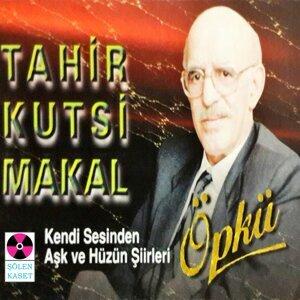 Tahir Kutsi Makal 歌手頭像