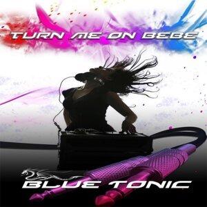 Blue Tonic 歌手頭像