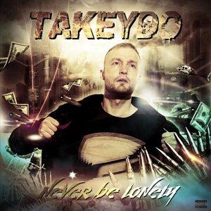 Takeydo 歌手頭像