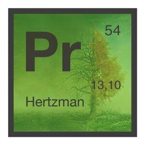 Hertzman