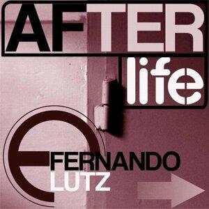 Fernando Lutz 歌手頭像