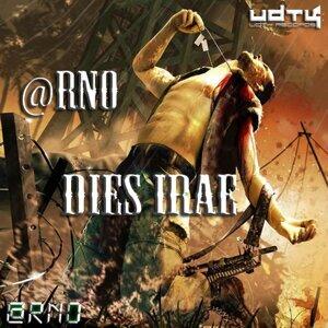 Arno L. 歌手頭像