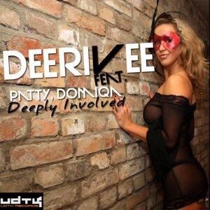 Deerivee feat. Patty & Domiqa 歌手頭像