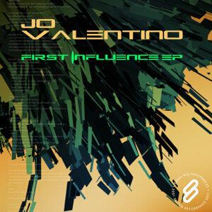 Jo Valentino 歌手頭像
