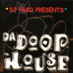 DJ Paco Presents 歌手頭像