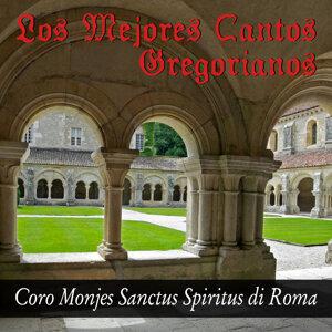 Coro de los Monjes del Sanctus Spiritus di Roma 歌手頭像