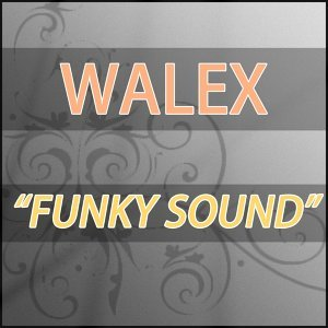 Walex 歌手頭像