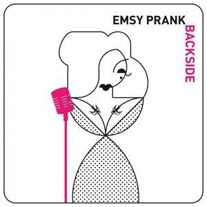 Emsy Prank 歌手頭像