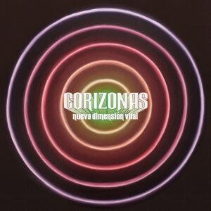 Corizonas