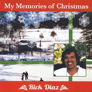Rick Diaz 歌手頭像