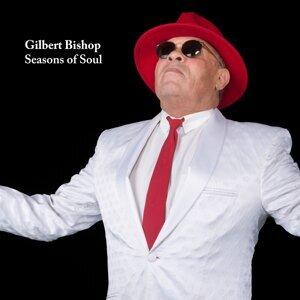 Gilbert Bishop 歌手頭像