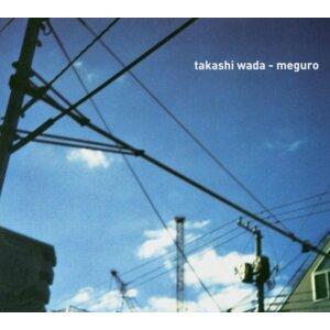 Takashi Wada 歌手頭像