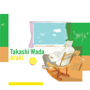 Takashi Wada