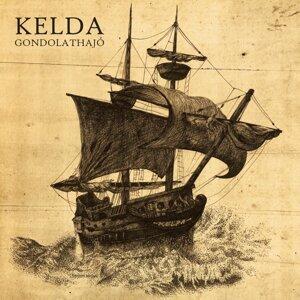 Kelda 歌手頭像