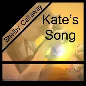 Shelby Callaway 歌手頭像