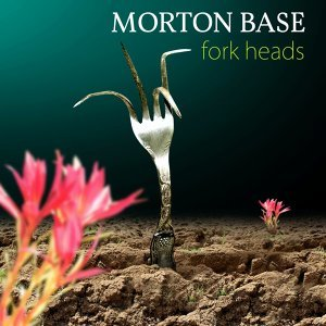 Morton Base 歌手頭像