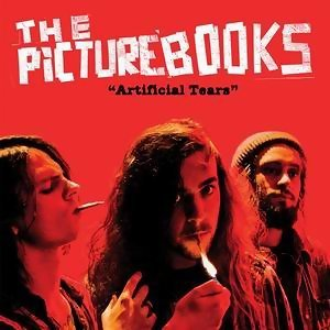 The Picturebooks 歌手頭像