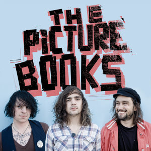 The Picturebooks