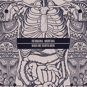 Hermana Morfina 歌手頭像