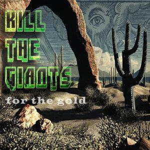 Kill The Giants 歌手頭像