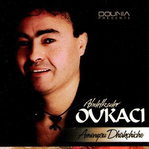 Abdelkader Oukaci 歌手頭像