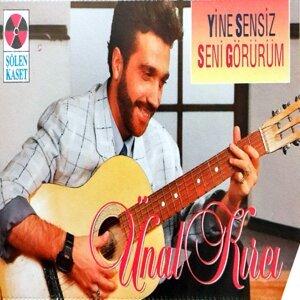 Ünal Kırcı 歌手頭像