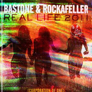 Bastone & Rockafeller 歌手頭像
