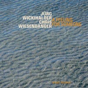 Jürg Wickihalder & Chris Wiesendanger 歌手頭像