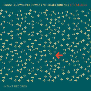 Michael Griener & Ernst-Ludwig Petrowsky 歌手頭像