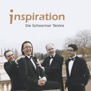 Die Schweriner Tenöre 歌手頭像